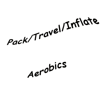 Pact Travel