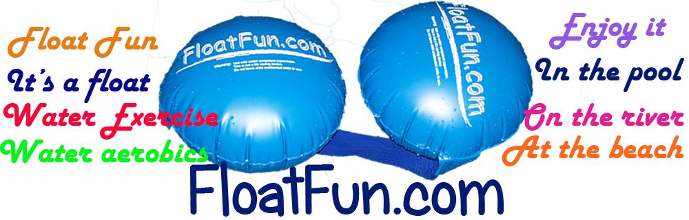 Fun Float
